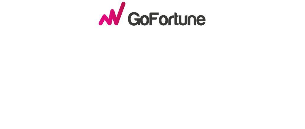 GoFortune — Искусство управлять финансами!