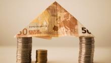 Реальная история: Как избавиться от валютной ипотеки?