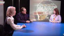 Интервью: Искусство управления финансами. Взгляд эксперта